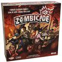 Zombicide, juego de mesa - 50360592