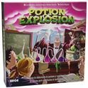 Potion explosion - 50360984