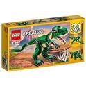 Grandes dinosaurios lego creator - 22531058