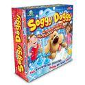 Soggy doggy ojo.que mojo - 23403534