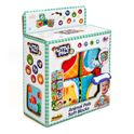 Cubos suaves - 969000178