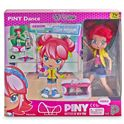 Piny dance - 13003238