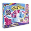 Crazsand pony playset - 23319553