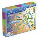 Geomag classic color 35 p. - 23300261