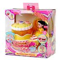 Cupcake delight playset - pastel - 23361136
