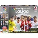 Liga juego 17/18 - 04017439