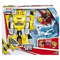 Transformer rescue bots bumblebee - 25537160