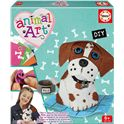 Animal art perrito - 04017421