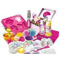 Laboratorio de perfumes y cosméticos - 06655190