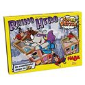 Haba rhino hero - super battle - esp - 28903205