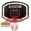 Tablero baloncesto - 00706694