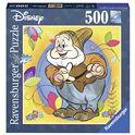 Puzzle 500 feliz - 26915242
