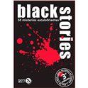 Black stories-juego de mesa - 50318100