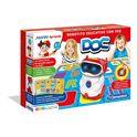 Doc, el robot - 06655176