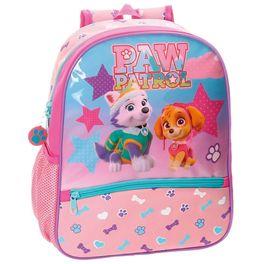 Backpack 33cm 4892251 next door