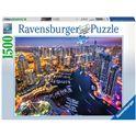 Puzzle 1500 dubai nel golfo persico - 26916355