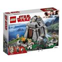 Entrenamiento en ahch-to islandT star wars tm - 22575200