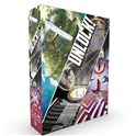 Unlock -escape aventuras - 50304477