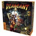 Diamant - 04622470