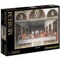 """Puzzle 1000 leonardo: """" la ultima cena """" - 06631447"""