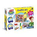 Art attack graffiti - 06655210