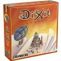 Dixit odyssey - 50302831