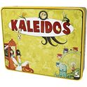 Kaleidos - 50314184