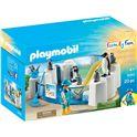 Pinguinos - 30009062