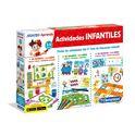Educacion infantil - 06665557