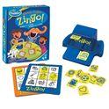 Bilingual zingo - 26976321