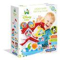Casa actividades baby mickey - 06617204(1)