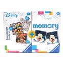 3 puzzle de 49 + memory - 26991912