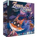 Zorros al corral sdgzorcor01 - 33120884