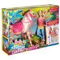 Barbie y su caballo bailarin - 24527432