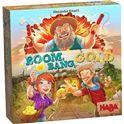Boom, bang, oro - 28903802
