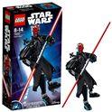 Lego star wars darth maul - 22575537