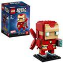Lego iron man brickheadz - 22541604