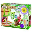 Jardin lily my fairy garden - 04804614