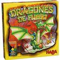 Dragones de fuego - 28900897