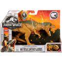 Dinosaurio metriacanthosaurus jurassic world - 24557684