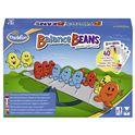 Balance beans - 26976344