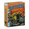 Gretchinz - 04622630