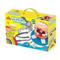 Dentista plastilina - 87603204