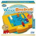 Wavebreaker - 26976332