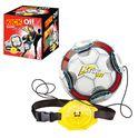 Kick off trainer - juego entrenamiento - 25218007