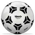 Balon futbol pvc hot play - 25201047