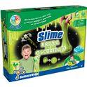 Slime fabrica viscosa brilla en la oscuridad - 49561167