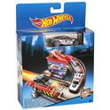 Playsets básicos hot wheels - 24504627