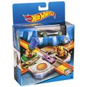 Playsets básicos hot wheels - 24504629
