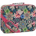 Out of school bag privata floral - 33671613